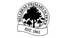 Bellbrae Primary School